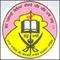 Mata Sahib Kaur Girls College, Bathinda