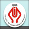 MIMS College of Allied Health Sciences, Malappuram