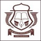 MSTM Arts and Science College, Malappuram