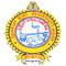 Shree Lalshankar Umiyashankar Arts and Harivadan and Padmaben Thakore Commerce College for Women, Ahmedabad