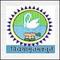 SD PG College, Muzaffarnagar