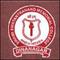 Swami Swatantranand Memorial College, Gurdaspur
