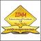 International Institute of Mass Media, New Delhi