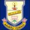 Devanga Arts College, Virudhunagar