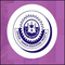 Dnyan Ganga Education Trust's Degree College of Science and Commerce, Thane