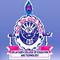Sri Jayadev College of Education and Technology, Bhubaneswar