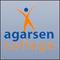 Jayagovind Harigopal Agarwal Agarsen College, Chennai
