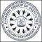 Jivkaran Institute of Business Administration, Vidyanagar