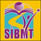 St Stephen Institute of Business Management and Technology, Anand
