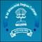 BM Memorial Degree College, Ambedkar Nagar