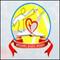 Don Bosco College Arts and Science, Karaikal