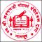 Dr Arun Motghare Mahavidyalaya, Bhandara