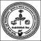 Dr Jagannath Mishra College, Jasidih