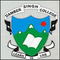 Damber Singh College, Tadong