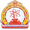 Katruwar Arts Ratanlal Kabra Science and BR Mantri Commerce College, Parbhani