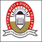 Mother Arts and Science College, Thrissur