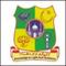 MSS Wakf Board College, Madurai
