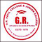 GR Patil College of Science Commerce and BMS, Ambernath