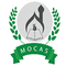 Muslim Orphanages College of Arts and Science, Kozhikode