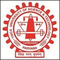 JC Bose University of Science and Technology, YMCA, Faridabad