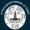 National Institute of Epidemiology, Chennai