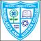 Nehru Arts and Science College, Kanhangad