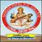Sardar Patel PG College, Sikar