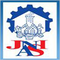 JNIAS School of Planning and Architecture, Hyderabad
