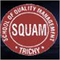School of Quality Management, Tiruchirappalli