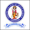 Krishna Arts and Science College, Krishnagiri