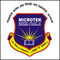 Microtek College of Management and Technology, Varanasi