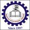 Bhartiya Vidya Mandir College of Management Education, Gwalior