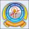 Guru Nanak College for Women, Banga