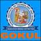 Gokul Group of Institutions, Vizianagaram