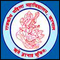 Government College for Women, Karnal