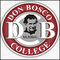 Don Bosco College, Mumbai
