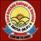 Lord Krishna College of Nursing, Datia