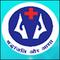 Bhopal Nursing College, Bhopal