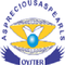 Oyster College of Architecture, Aurangabad