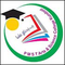 Panakkad Mohamedali Shihab Thangal Arts and Science College, Malappuram