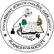 Government Science College, Gadchiroli