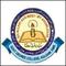 Government Degree College, Kulgam