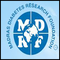Madras Diabetes Research Foundation, Chennai
