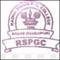 Radha Swami PG College, Bharatpur