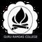Guru Ramdas College of Education, Damoh