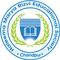 Haleema Marya Anwar Rizvi Parshikshan Sansthan, Bijnor