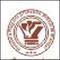 Hutatma Rajguru Shikshan Prasarak Mandal Arts Commerce and Science College, Pune