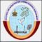 IIHRD College, Vidisha