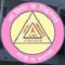 Ideal Degree College, Barabanki