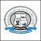 Rajagiri Dawood Batcha College of Arts And Science, Papanasam
